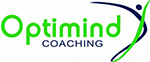 Optimind massage
